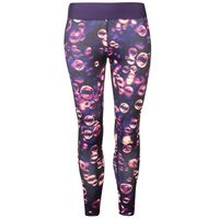 USA Pro Leggings purple