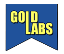Gold Labs