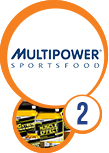 multipower2.png