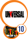 universal-nutrition1.png