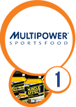 multipower1.png