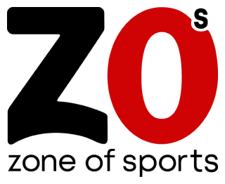 logo-red.png