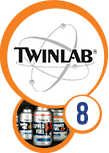 twinlab.png