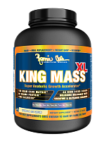 King Mass XL 3kg