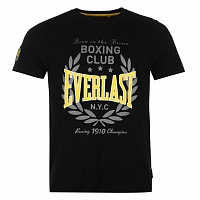 Everlast black