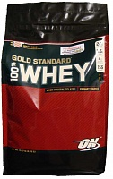 100% Whey Gold Standard ( ORIGINAL)
