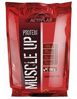 Протеин Muscle Up Protein