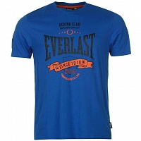 Everlast blue