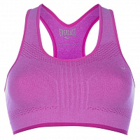 Everlast Bra Top Bright Pink